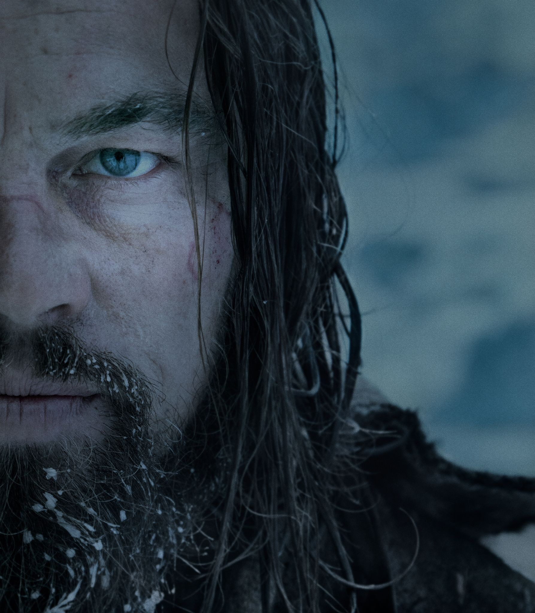the-revenant-leonardo-dicaprio-as-hugh-glass-the-revenant-39221871-1787-2048