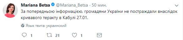 0a9f989f101a210d8959ef84948efa3f