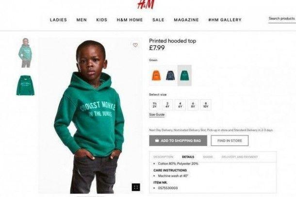 coolest-monkey-hoodie1