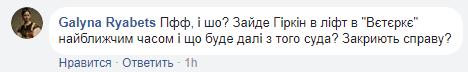 -10_01