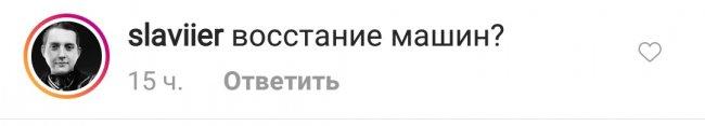 -1_64