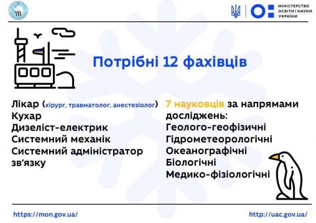 Свежие новости Украины Последние новости дня  ГОРДОН