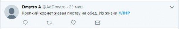 -3_10