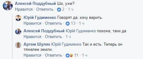 -5_01