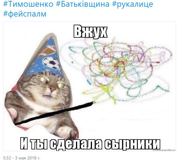 -5_10