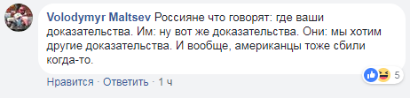 screenshot_10_40