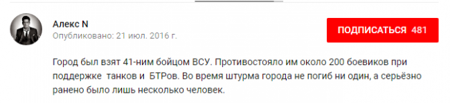 screenshot_1_350