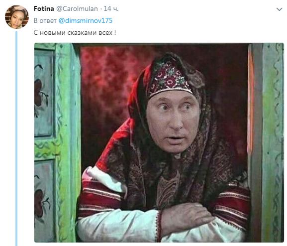screenshot_6_33