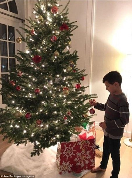 4742e18500000578-5172469-bare_feet_nine_year_old_max_decorated_the_tree_sans_socks-a-76_1513115494611