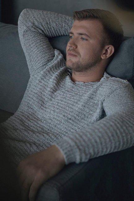 Bachelor Ukraine - Season 9 - Nikita Dobrynin - *Sleuthing Spoilers* __2_03