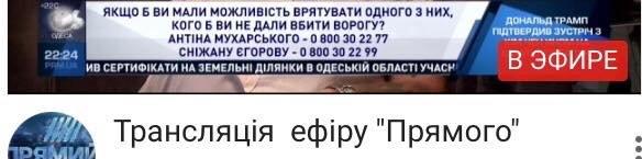 ___01