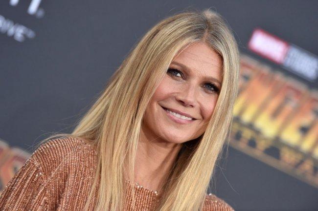 Всесвітній день блондинок: ТОП-10 білявих зірок Голлівуду