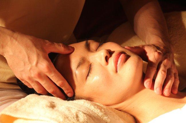 massage-1929064_1280_01