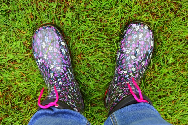 rubber-boots-2233591_1280_02