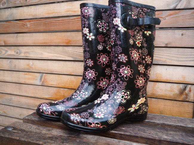 rubber-boots-2626461_1280