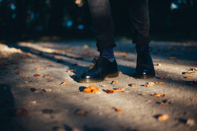 shoes-598214_1280