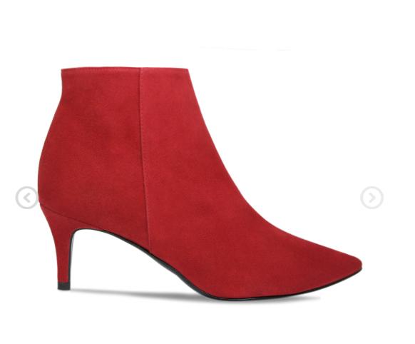 shoes_helen_mirren