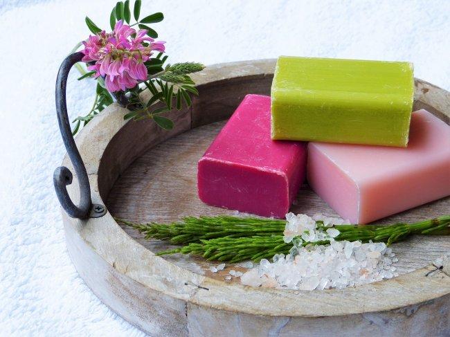 soap-2333412_1280