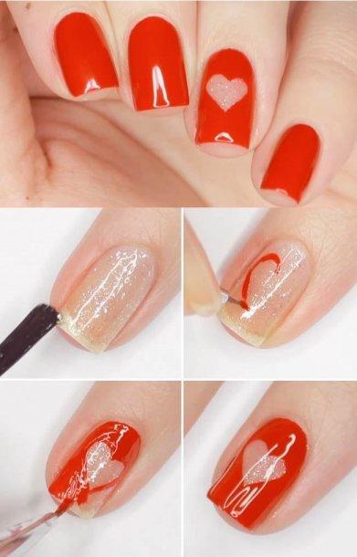 valentines-nails-tutorials-negative-space-heart