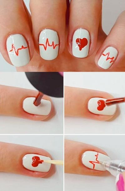 valentines-nails-tutorials-pulse-hand-painted