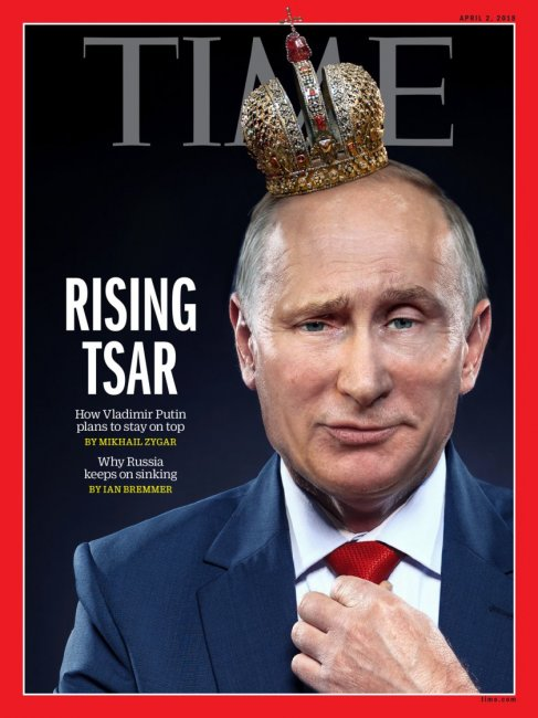 040218_intcover