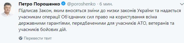 gjhjityrj_jjc