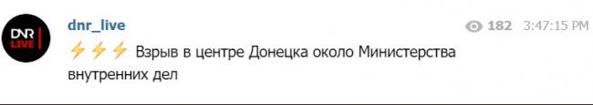 02_22