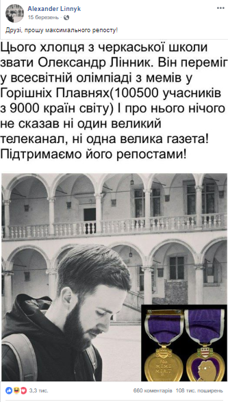 06_04