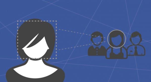 facebook-raspoznovanie-lits-42_01