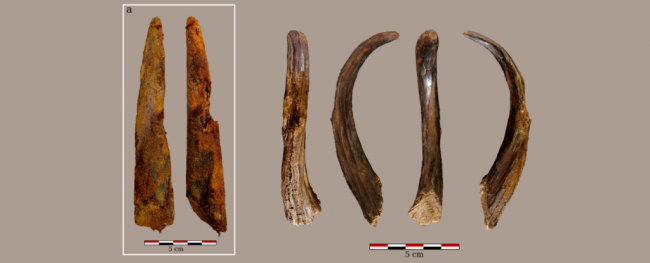 neanderthal-wooden-tools-spain_1024