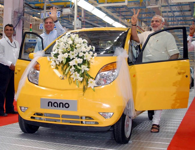 1-tata-may-shut-the-production-of-nano-car