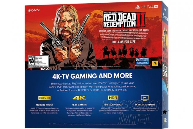 145871-games-news-red-dead-redemption-2-is-a-mammoth-105gb-download-image1-iakwivj8ub