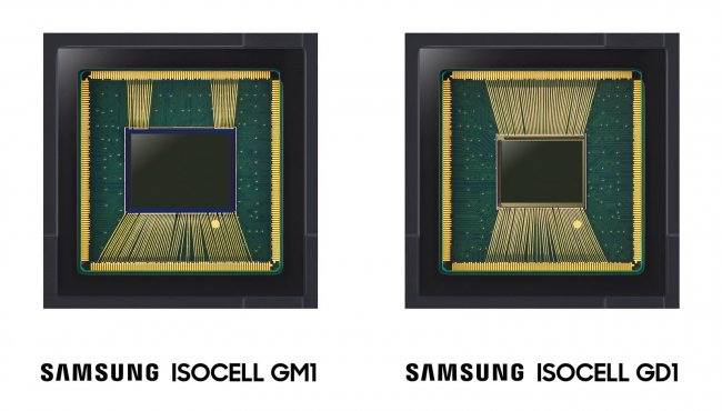 Камера Самсунг Galaxy S10 изумит всех