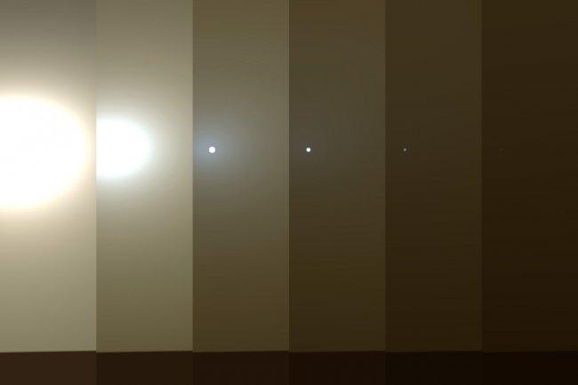 180614-mars-dust-storm-031