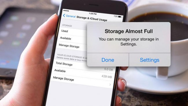 498090-how-to-clean-up-your-iphone-or-ipad