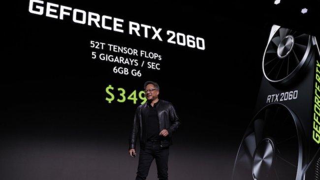 625472-nvidia-geforce-rtx-2060