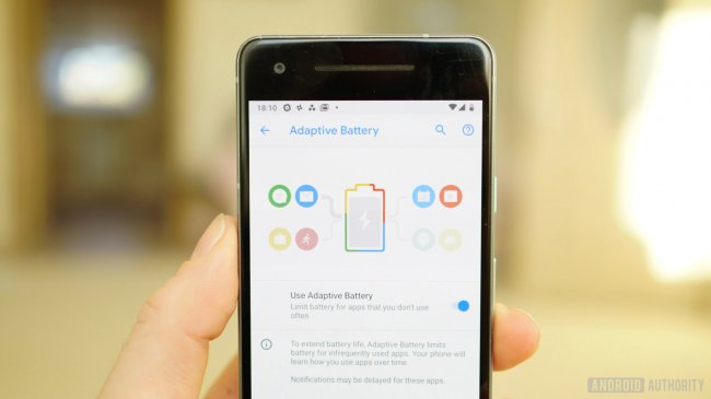 android-9-pie-review-adaptive-battery-1340x754