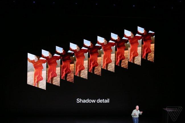 apple-iphone-2018-event-theverge-dbohn_1233