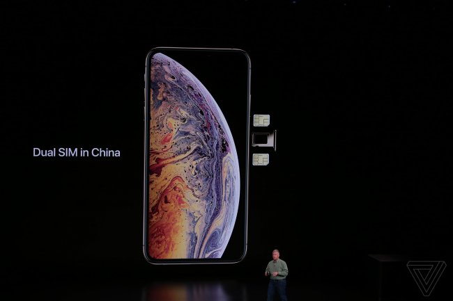 apple-iphone-2018-event-theverge-dbohn_1354