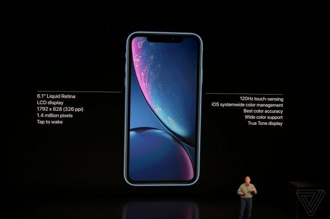 apple-iphone-2018-event-theverge-dbohn_1503