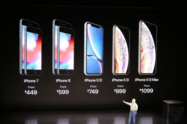 apple-iphone-2018-event-theverge-dbohn_1643