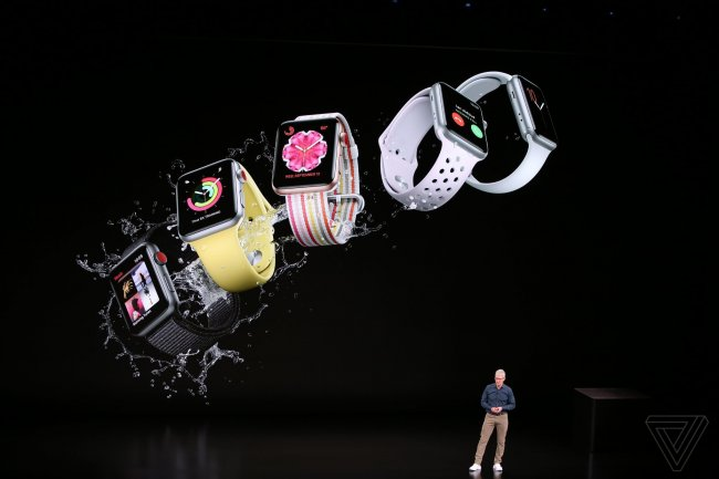 apple-iphone-2018-event-theverge-dbohn_296