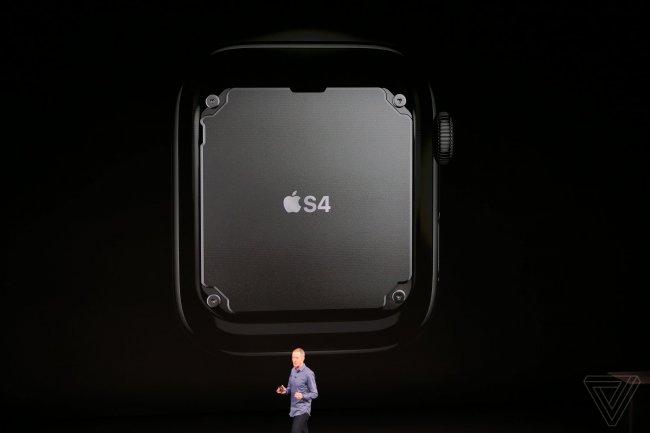 apple-iphone-2018-event-theverge-dbohn_452