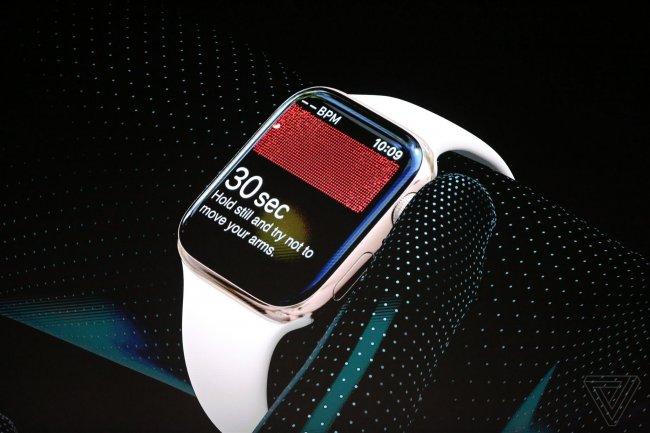 apple-iphone-2018-event-theverge-dbohn_517