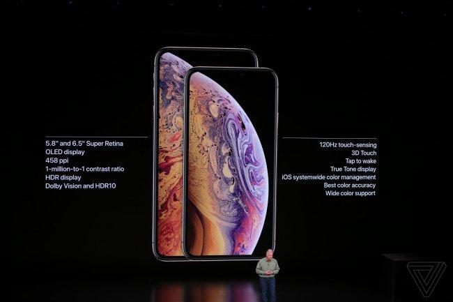 apple-iphone-2018-event-theverge-dbohn_855