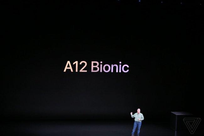 apple-iphone-2018-event-theverge-dbohn_883
