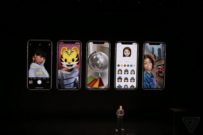 apple-iphone-2018-event-theverge-dbohn_970