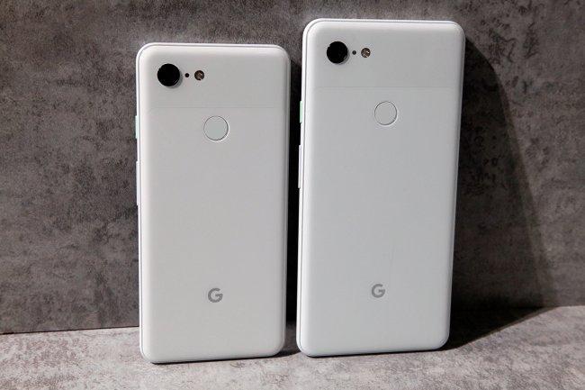 bgr-google-pixel-3-xl-2
