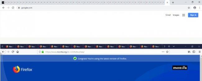 browser_hypggrdjaf