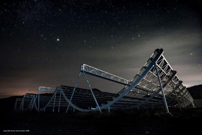 chime_telescope